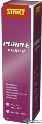 Клистер Start Purple Klister